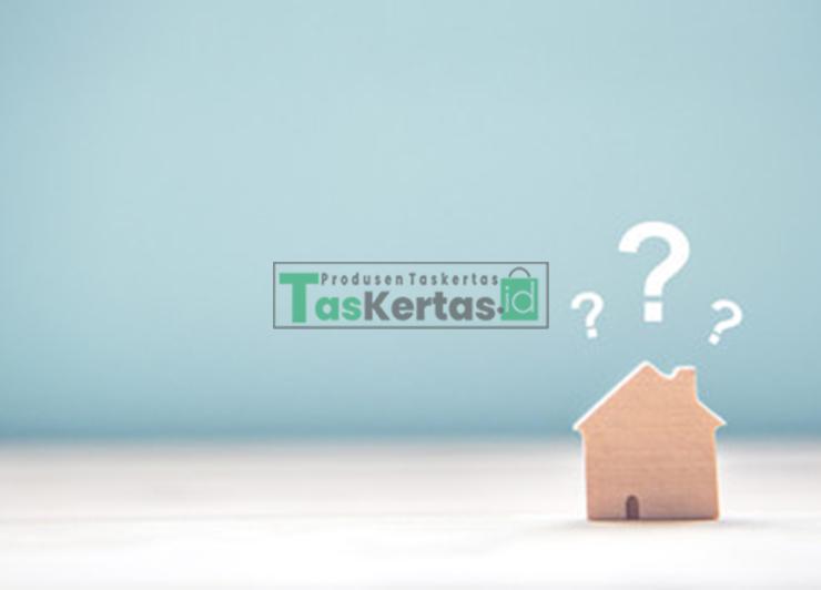 bangung rumah atau beli rumah